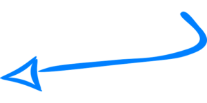 arrow-down-left