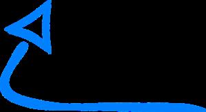 arrow-left-up